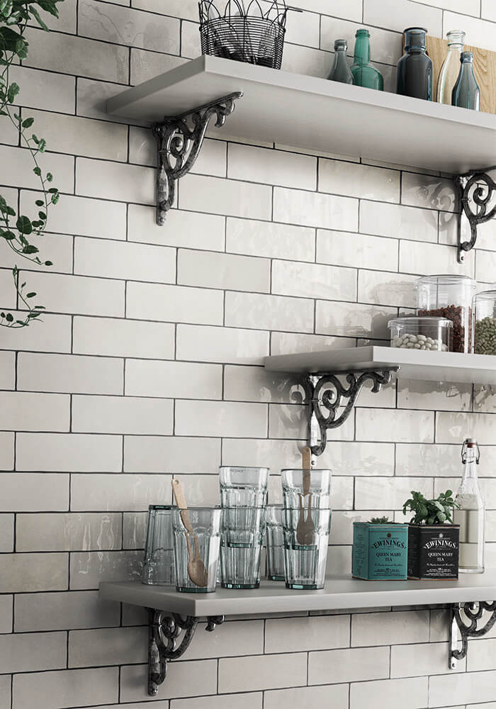 Artisan Tiles Wall Amp Floor Tiles Kitchen Amp Bathroom Tiles Ceramic Systems Carlisl