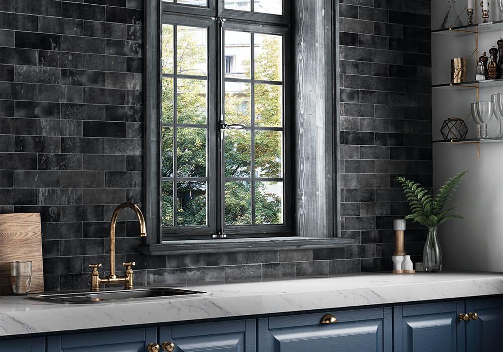 Artisan Tiles Wall Amp Floor Tiles Kitchen Amp Bathroom